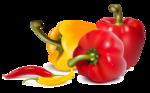 перец aromacharm