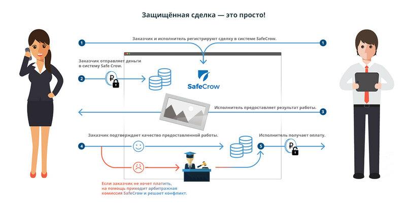 infographics2-03-1200x628.jpg