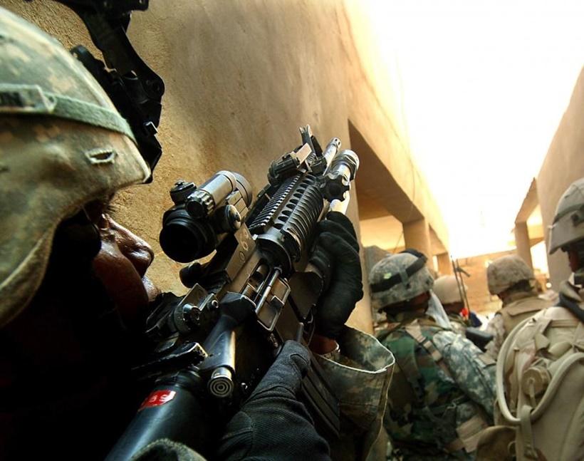 Ох уж эти солдаты 0 141ff8 39038f46 orig