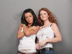 http://img-fotki.yandex.ru/get/9831/221381624.e/0_101409_8bf82cdf_orig.jpg