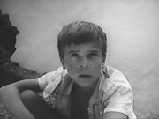 http//img-fotki.yandex.ru/get/9831/222888217.84/0_d580b_925c1874_orig.jpg