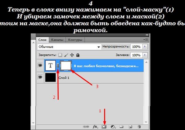 https://img-fotki.yandex.ru/get/9831/231007242.15/0_11405a_9d4e09d5_orig