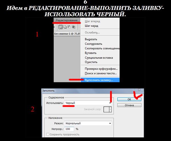 https://img-fotki.yandex.ru/get/9831/231007242.15/0_11405c_c53637da_orig