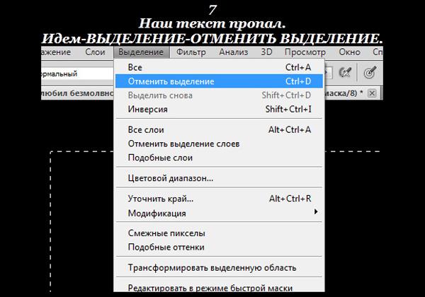 https://img-fotki.yandex.ru/get/9831/231007242.15/0_11405d_9625ce06_orig