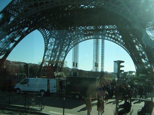 Ах, Париж...мой Париж....( Город - мечта) - Страница 4 0_e1c8b_a1781da9_L