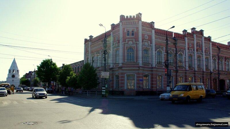 http://img-fotki.yandex.ru/get/9831/239440294.b/0_ee162_3e473181_XL.jpg