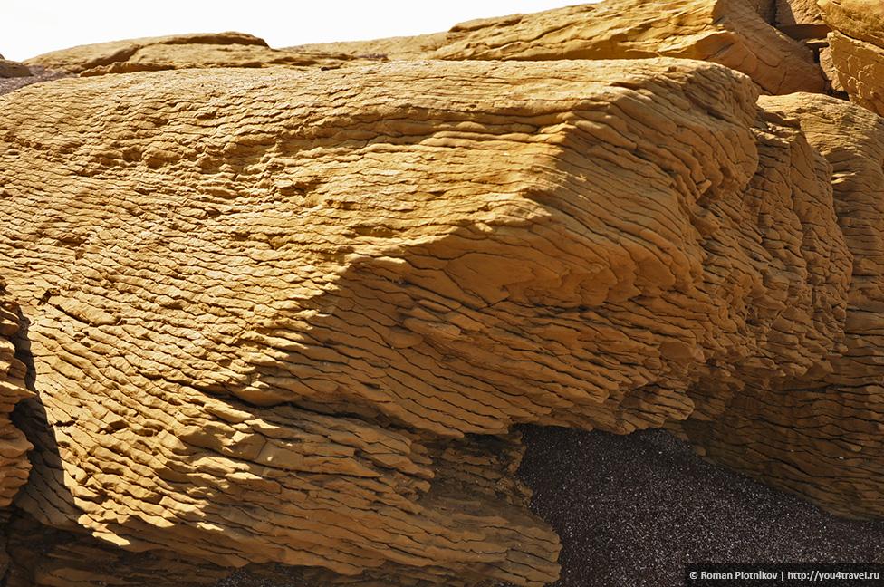0 161735 5f9273f7 orig Национальный парк Паракас и острова Бальестас в Перу