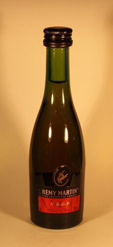 Коньяк Remy Martin VSOP Fine Champagne Cognac