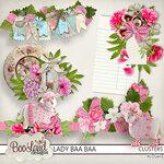bld_ladybaabaa_clusters.jpg