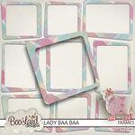 bld_ladybaabaa_frames.jpg