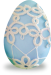 Vintage_Easter_Priss_el (55).png
