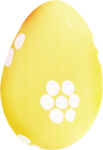Vintage_Easter_Priss_el (58).png