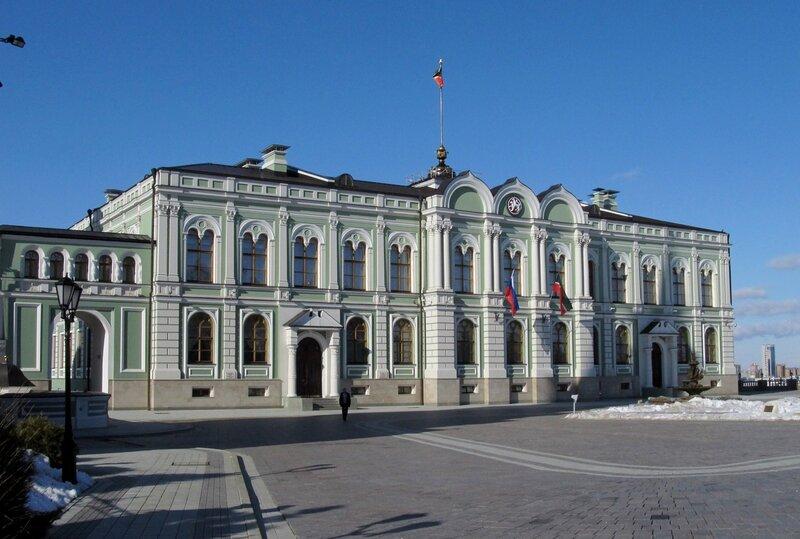 kreml' (30).jpg