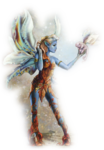 Fairy_A_by_fuchsiart.png~original.png