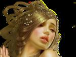 Fantasy_Girl_887407.png
