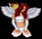 Heavens_Cupid_LR-02-05-10.png