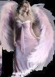 merydesign_fantaisie218.png