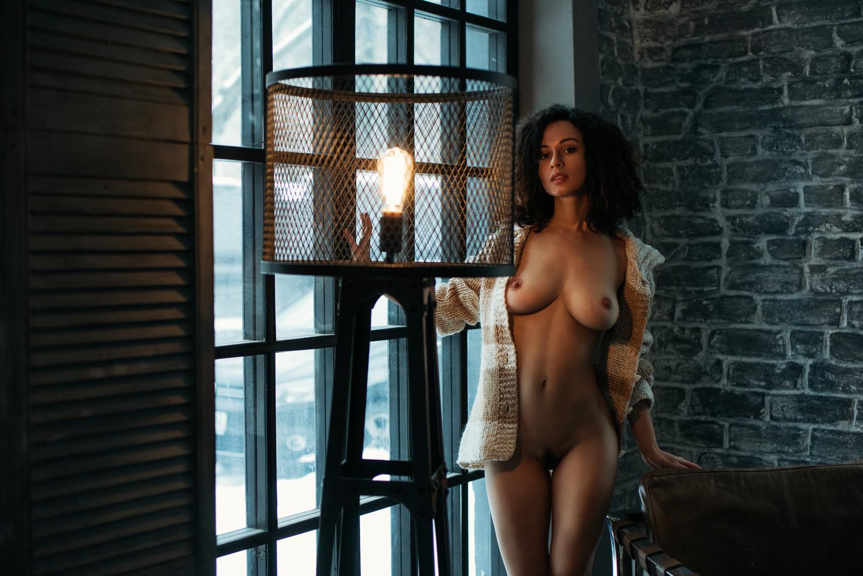 Эротика hd от студий, Лучшие порно студии! Видео от знаменитых мировых 14 фотография