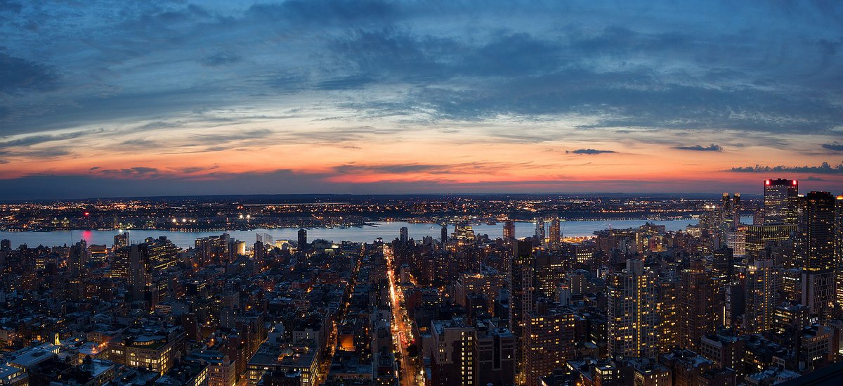 One Madison, пентхаус Руперт Мердок, самый роскошный пентхаус, пентхаус в Нью-Йорке, пентхаус на Манхэттене, пентхаус в Нью-Йорке, интерьер пентхауса