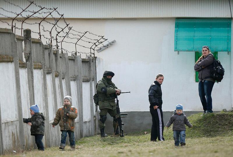UKRAINE-CRISIS/RUSSIA-MILITARY