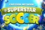 Футбол Мультяшных Звезд (SUPERSTAR SOCCER)