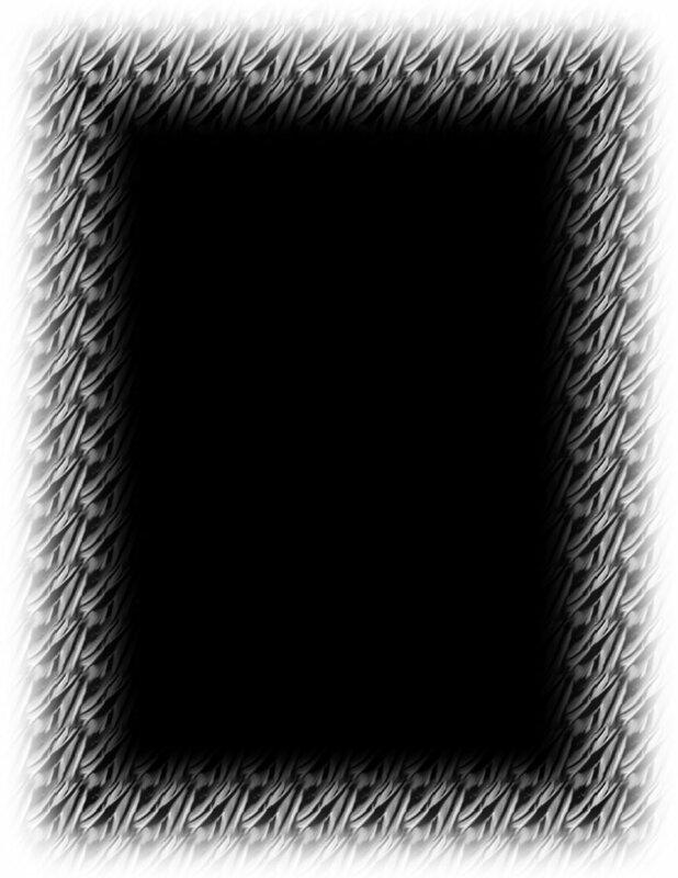 b4b18048d5c4.jpg