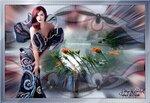 2015_06_09_1_SabinA.jpg