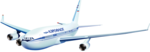 plane_PNG5233.png