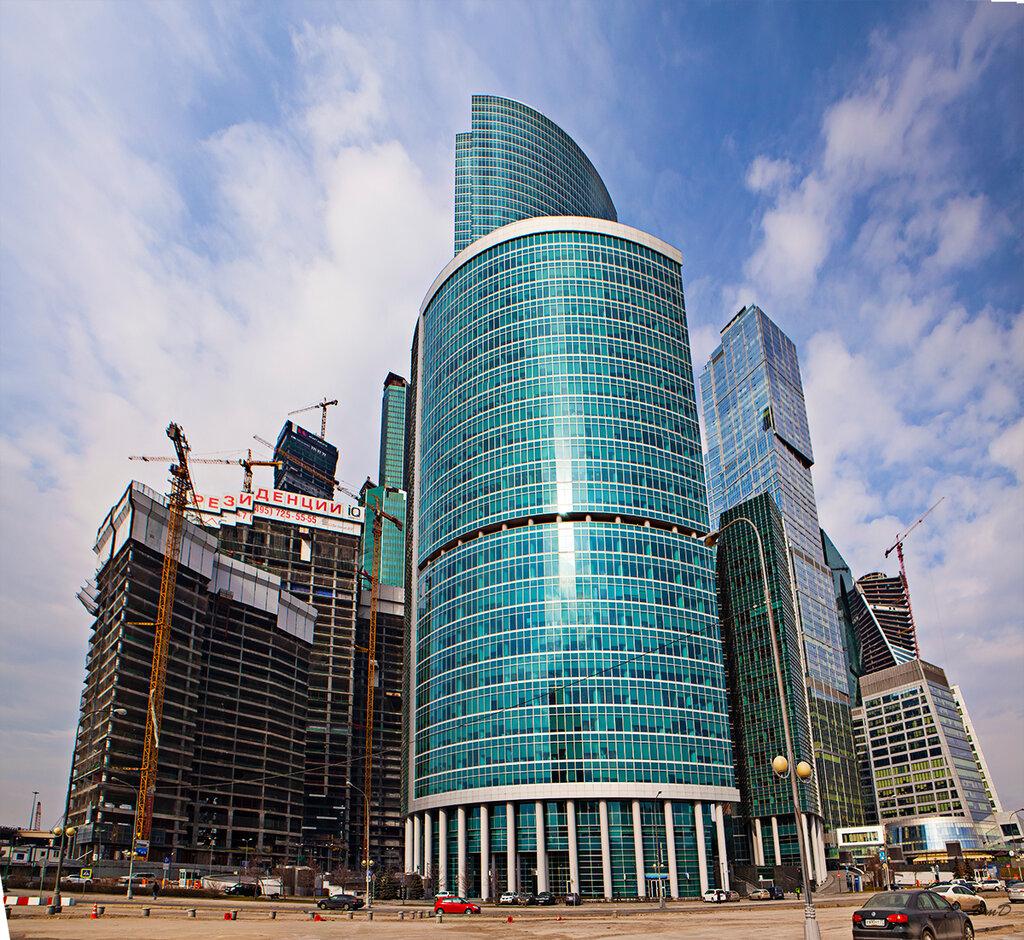 russia international business - HD1024×940