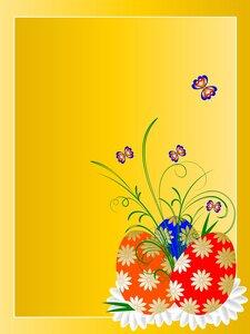 http://img-fotki.yandex.ru/get/9831/97761520.334/0_88ce9_7d39b691_M.jpg