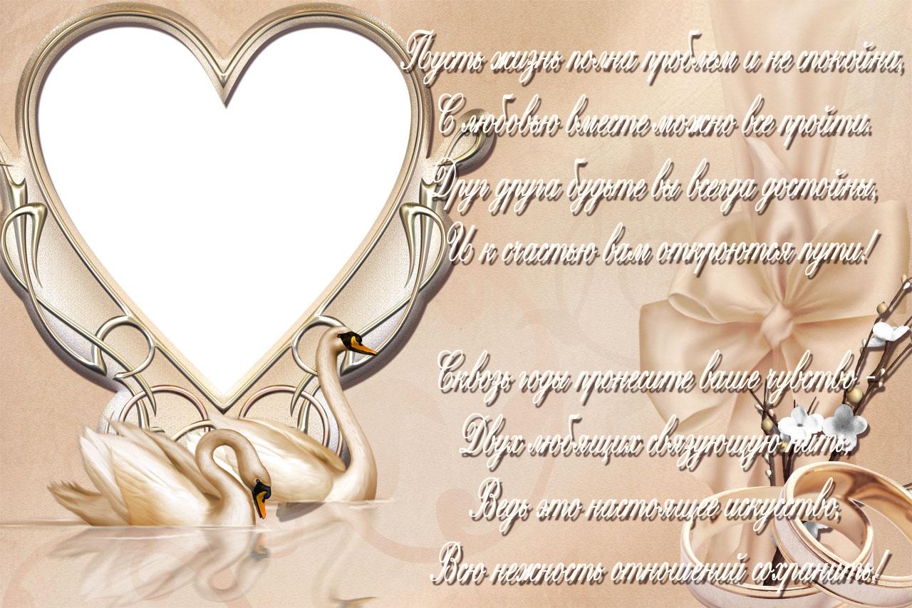 http://img-fotki.yandex.ru/get/9831/97761520.4b5/0_8f27b_d6b65b7d_orig.jpg