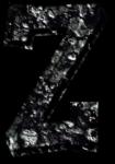 bld_stargazer_alpha2_Z.png