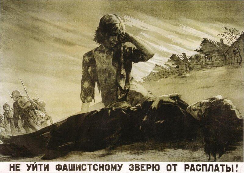 Русская девушка брызжет фото 525-918