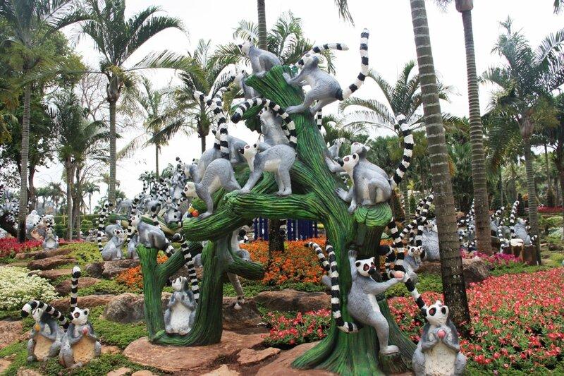 Таиланд от LONELY PLANET