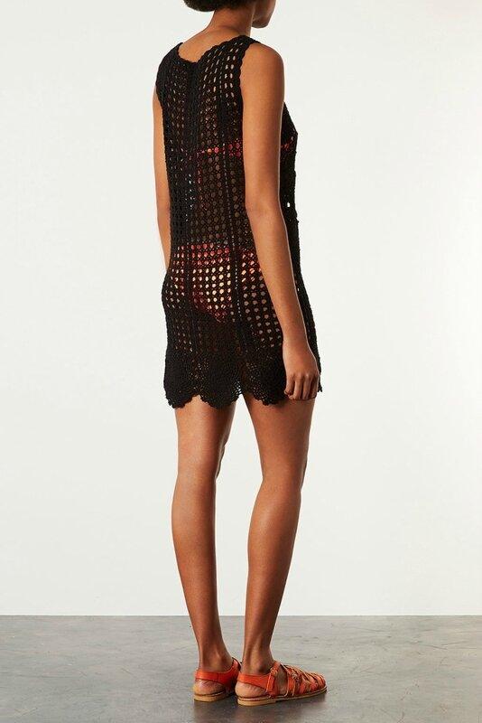 很喜欢的连衣裙(91) - 柳芯飘雪 - 柳芯飘雪的博客