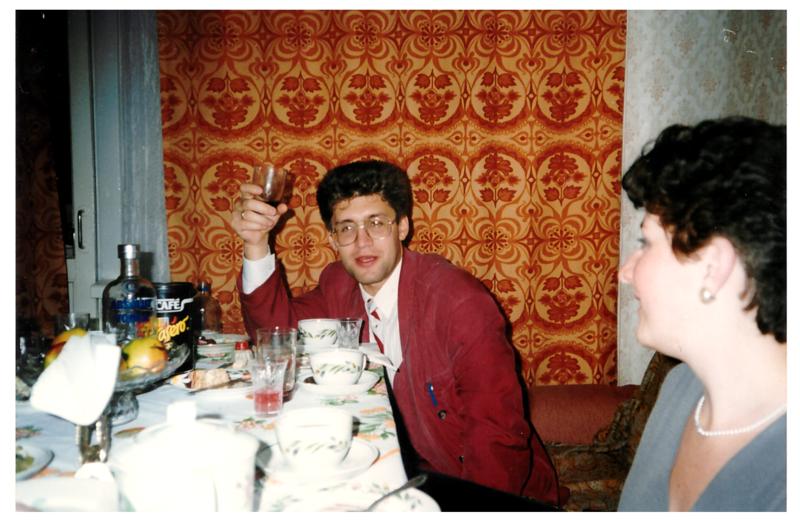Антон 1995.png