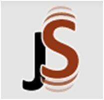 Just Shake Free (логотип)