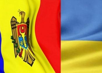 Чем грозит Молдове экономический крах Украины