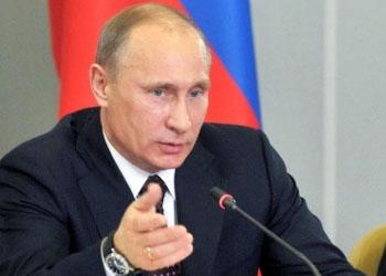Крым провозгласил независимость и требует присоединения к России