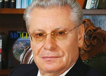 Петр Лучинский: Властям следует больше общаться с людьми