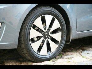 Почему многие автовладельцы предпочитают литые диски
