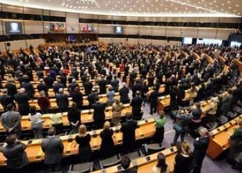 Лидеры ЕС обсудят три варианта новых санкций против России
