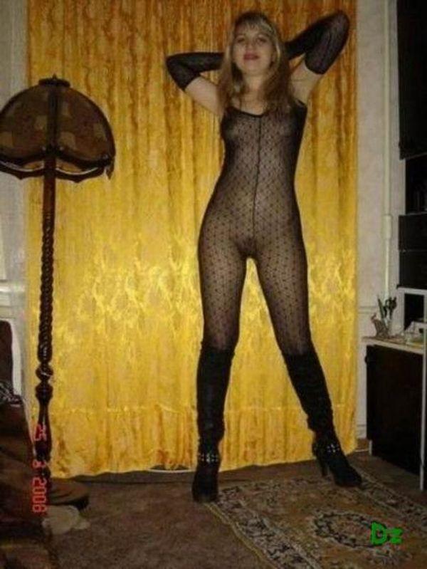 Яндекс фото девушек из соцсетей домашнее фото 786-532