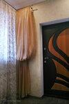 Шторы в стиле минимализм. пошив  штор и ламбрекенов от швейной мастерской Shtorkin-Dom в Славянске.