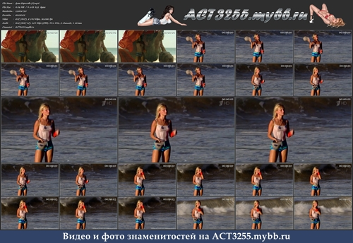 http://img-fotki.yandex.ru/get/9832/136110569.36/0_14efc7_aaca308_orig.jpg