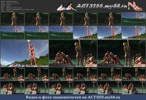 http://img-fotki.yandex.ru/get/9832/136110569.36/0_14f0b7_eded83ef_orig.jpg