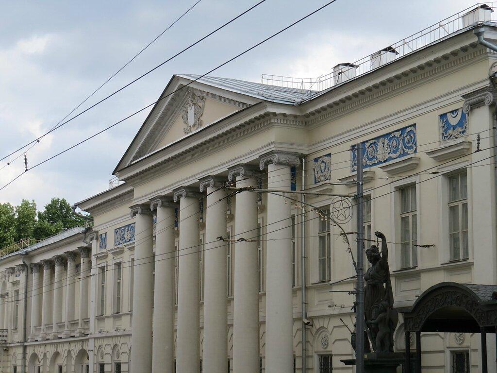 http://img-fotki.yandex.ru/get/9832/140132613.17e/0_174821_de48b7a6_XXL.jpg