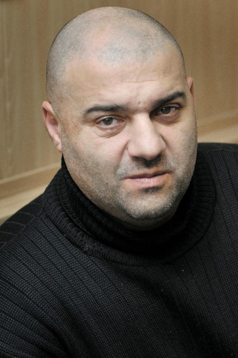 ШИФРИН Леонид Григорьевич