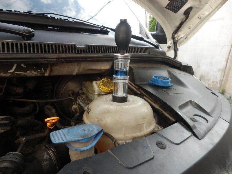 ремонт импортных авто