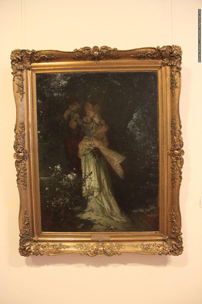 Изображение 1831.jpg